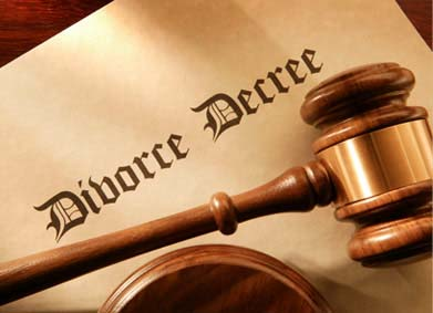 Divorce Lawyer Jacksonville Florida